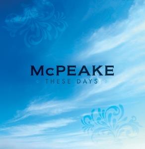 Mcpeake cover