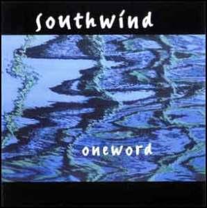Southwind Album